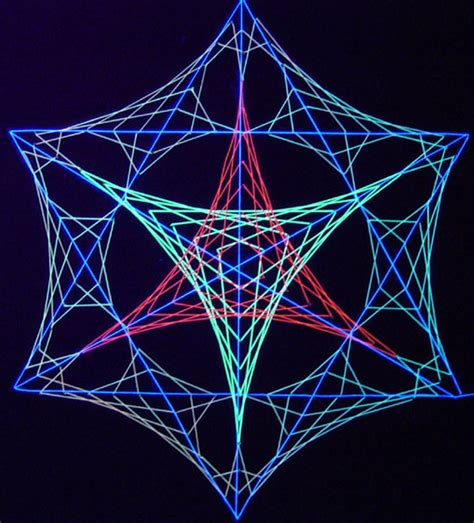 String Design - string mirza cenanovic