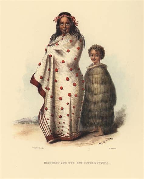 design fashion nz 40 best images about kākahu maori fashion on pinterest