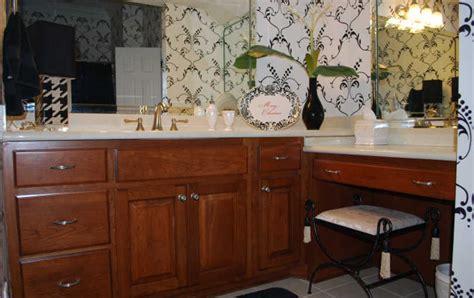 kitchen cabinets fayetteville nc kitchen cabinets fayetteville nc manicinthecity