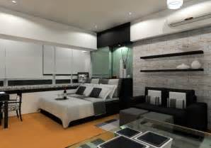 bedroom decorating ideas for men small bedroom ideas for men black small bedroom ideas for