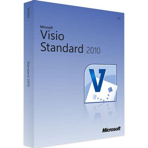 visio 2010 standard microsoft visio standard 2010 kaufen
