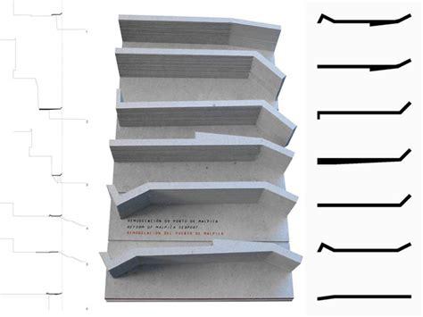 barandilla ra minusvalidos arquitectura geometr 237 a y paisaje creusecarrasco