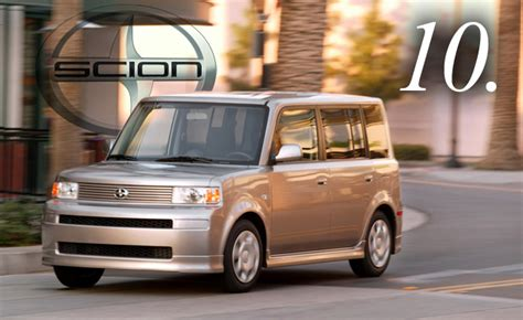 top   fuel efficient  cars autoguidecom news