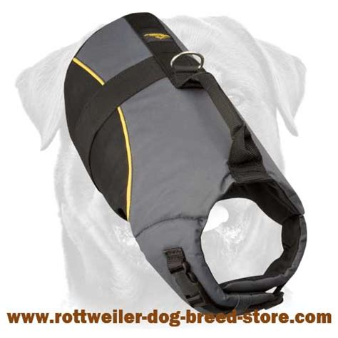 rottweiler coat rottweiler vest rottweiler coat rottweiler jacket h13 breeds picture