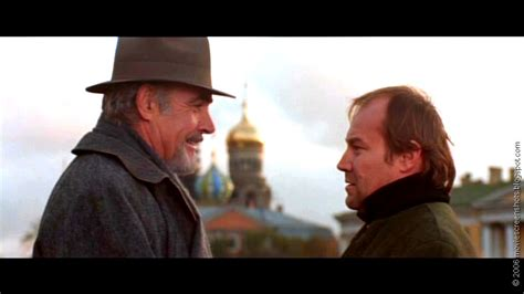 the russia house movie vagebond s movie screenshots russia house the 1990