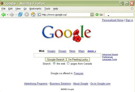 How To Search In Usa Picfind2 Bloguez