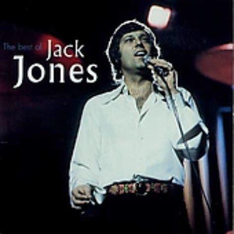 love boat theme song jack jones the drug war parody song lyrics of jack jones quot theme