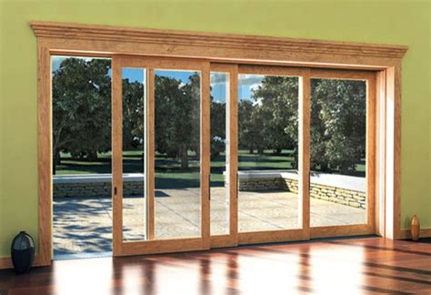 Patio Doors On Sale by Patio Doors On Sale 28 Images Windows And Doors