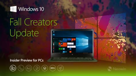 windows 10 live wallpaper real preview free download youtube windows 10 lock screen will support microsoft account