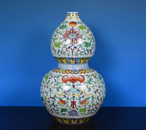 antique chinese porcelain ls very fine chinese famille rose porcelain vase marked