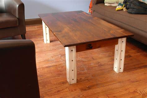 diy reclaimed wood table legs diy reclaimed wood coffee table plans woodworking