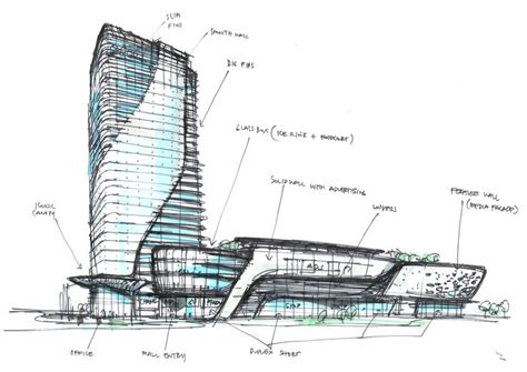 architectural design competition rules best 25 architectural sketches ideas on pinterest