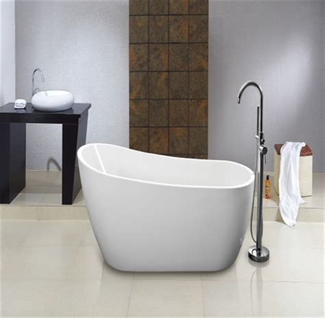 small bathroom with freestanding tub free standing bath tub free standing soaker bathtubs