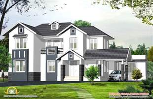 english style home 2424 sq ft home appliance english cottage house plans at eplans com european house