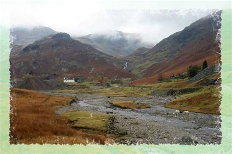 coppermines cottages coniston coppermines valley