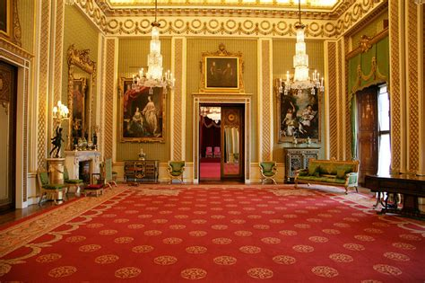 rooms in buckingham palace buckingham palace part one the state rooms