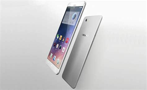 Oppo R7 R7 Lite 1 oppo launches r7 plus r7 lite smartphones in india both devices run on android 5 1 lollipop