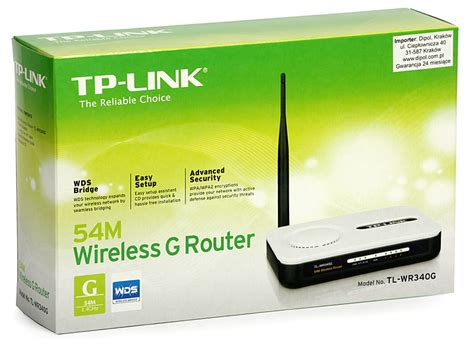 Tp Link Tl Wn321g Usb Wireless Adapter tp link tl wr340g wireless router tl wn321g usb wireless