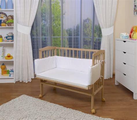 culla si attacca al letto prezzi waldin baby lettino culla altezza regolabile paracolpi e