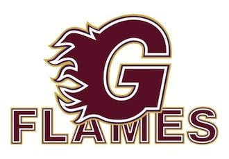 guildford flames wikipedia
