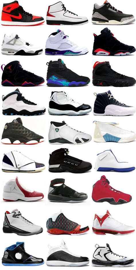 best 25 shoes history ideas on