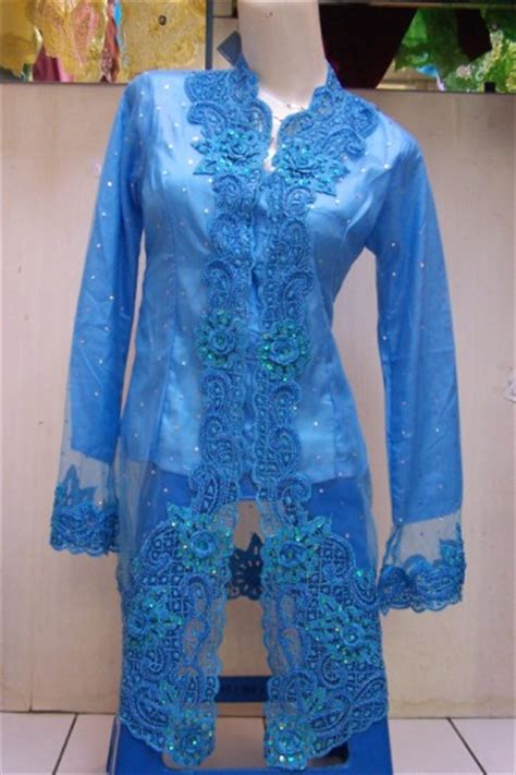 manik manik kebaya studio design gallery best design