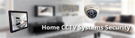 home cctv systems dublin home cctv cameras mcdonald