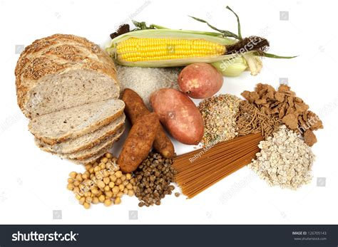 3 healthy carbohydrates healthy sources of carbs clip cliparts