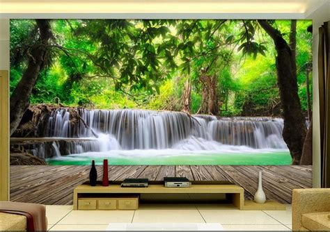 wood wall mural popular wood wall murals buy cheap wood wall murals lots