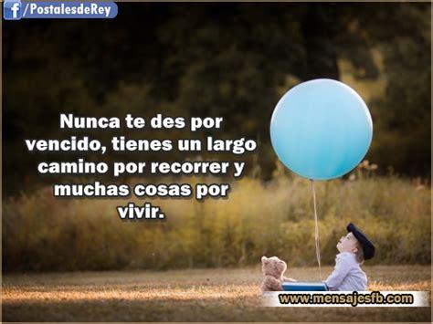 imagenes reflexivas de amor en español imagenes con frases reflexivas mensajes para amor