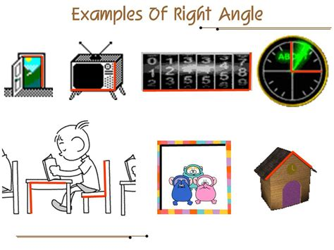 visitor pattern real life exle grade 7 the shape of design ppt video online download