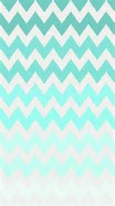 Quatrefoil Shower Curtain Turquoise Zigzag Wallpapers Pinterest Turquoise