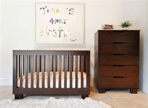 babyletto modo 5 drawer dresser espresso 1000 images about babyletto modo crib on