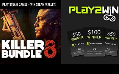 Bundle Stars Giveaway - bundle stars steam wallet giveaway indie game bundles