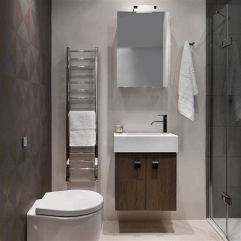 Small Bathroom Design Idea Small Bathroom Design Idea