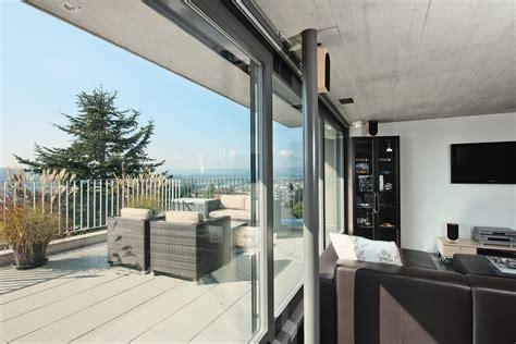 wohnung kaufen oder haus kaufen kompetent informiert mit - Kaufen Haus Oder Wohnung