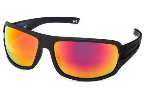 striyker premium eyewear matte black tactic shop