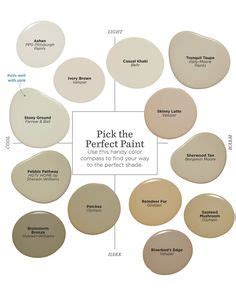 sherwin williams sw1142 gourmet match paint colors myperfectcolor color