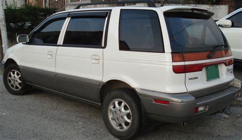 state street help desk 100 2004 mitsubishi wagon mitsubishi lancer