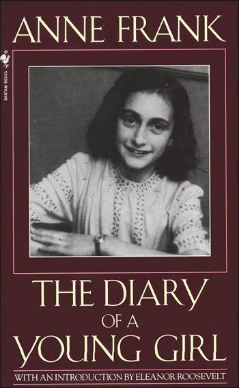 Book Review The Diary Of A Manhattan Call By Tracy Quan by 10 Talented Child And Authors Flavorwire