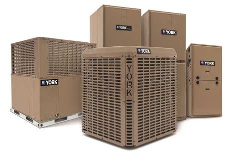 products trenton on brant plumbing heat air