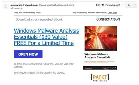 membuat anti virus sendiri download panduan menjinakkan malware dan membuat anti