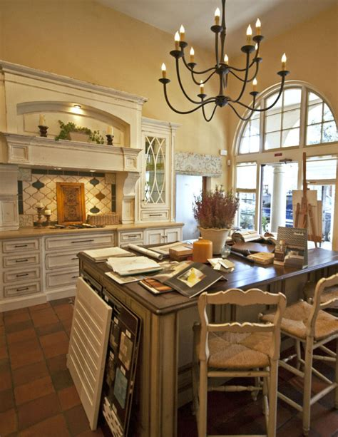 interior design santa barbara window fashions