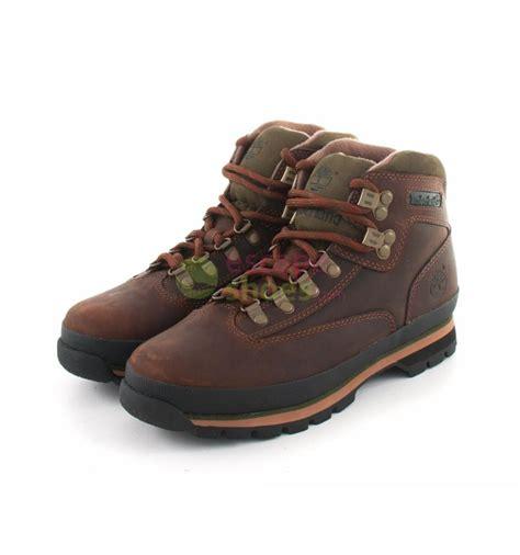 imagenes de timberland blancas fotos botas masculinas da timberland