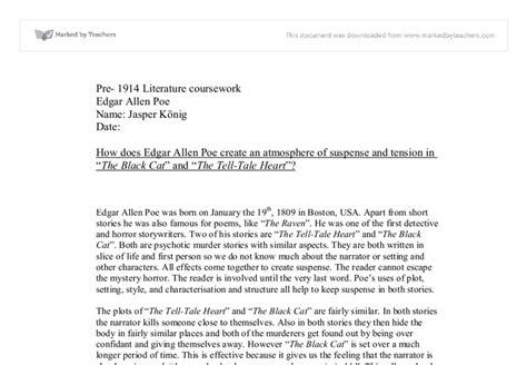 Edgar Allan Poe Essays by College Essays College Application Essays Edgar Allan Poe Essay