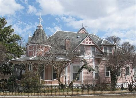 dfw s hottest victorian houses currently listed for sale 89 best images about texas historic homes on pinterest