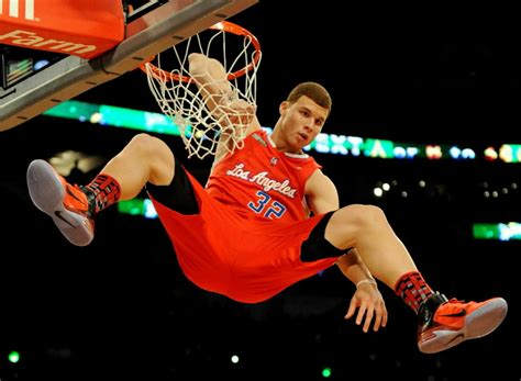 blake griffin on pinterest blake griffin nba players and basketball blake griffin s honey dip blake griffin