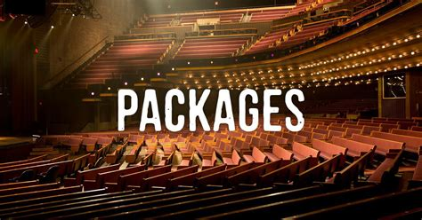 grand ole opry tickets travel packages and combo tickets to the grand ole opry