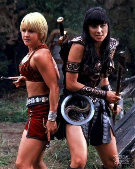 lucy lawless parents 13 best images about xena warrior princess on pinterest