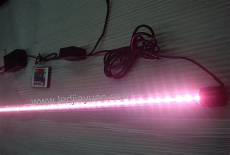 Lu Led Aquarium Arwana arowana light led aquarium light ip68 id 7093530 product